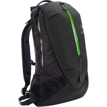 Arro 22 Backpack by Arc'teryx in Portland Or