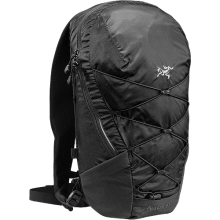 Aerios 10 Daypack by Arc'teryx in Succasunna Nj