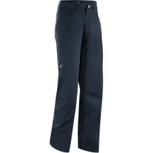 Bastion Pant Men's by Arc'teryx in Prescott Az