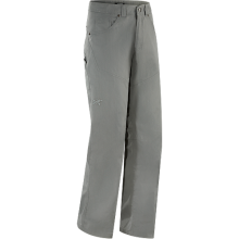 Bastion Pant Men's by Arc'teryx in Redding Ca