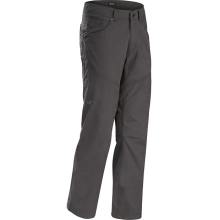 Bastion Pant Men's by Arc'teryx