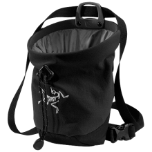 C40 Chalk Bag by Arc'teryx in Murnau Am Staffelsee Bayern