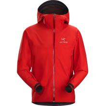Beta SL Jacket Men's by Arc'teryx in Victoria Bc