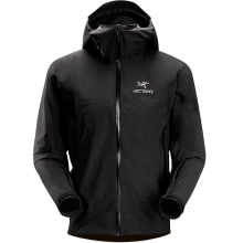 Beta SL Jacket Men's by Arc'teryx in Charlotte Nc