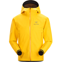Beta SL Jacket Men's by Arc'teryx in Miamisburg Oh