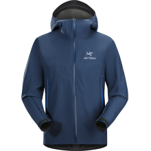 Beta SL Jacket Men's by Arc'teryx in Missoula Mt