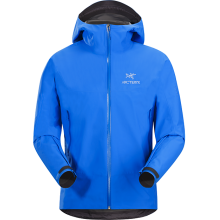 Beta SL Jacket Men's by Arc'teryx in Calgary Ab