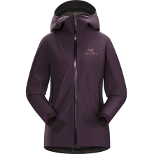Beta SL Jacket Women's by Arc'teryx in Vernon Bc
