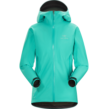 Beta SL Jacket Women's by Arc'teryx in New Denver Bc