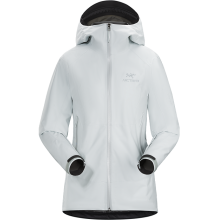Beta SL Jacket Women's by Arc'teryx in Missoula Mt