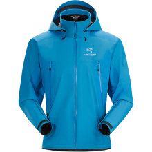 Beta LT Hybrid Jacket Men's by Arc'teryx