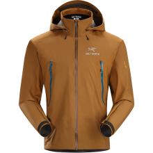 Beta LT Hybrid Jacket Men's by Arc'teryx in Vernon Bc