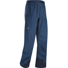 Beta SL Pant Men's by Arc'teryx in Houston Tx