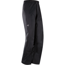 Beta SL Pant Men's by Arc'teryx in Squamish Bc