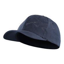 Bird Stitch Cap by Arc'teryx