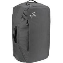 Covert Case C/O by Arc'teryx
