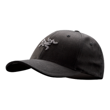 Embroidered Bird Cap by Arc'teryx