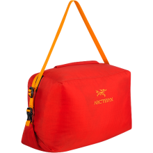 Haku Rope Bag by Arc'teryx