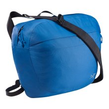 Lunara 17 Shoulder Bag by Arc'teryx