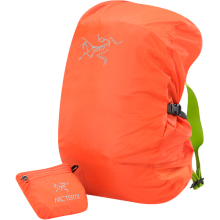 Pack Shelter - XS by Arc'teryx