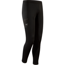 Rho AR Bottom Men's by Arc'teryx