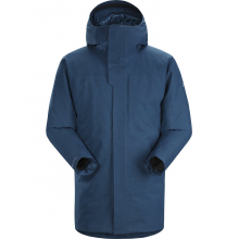 Therme Parka Men's by Arc'teryx in Encinitas Ca