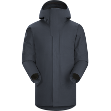 Therme Parka Men's by Arc'teryx
