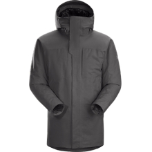 Therme Parka Men's by Arc'teryx in New Denver Bc