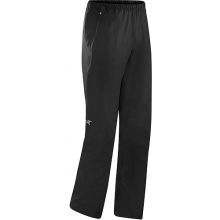 Stradium Pant Men's by Arc'teryx