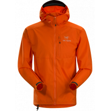 Squamish Hoody Men's by Arc'teryx in Montréal QC