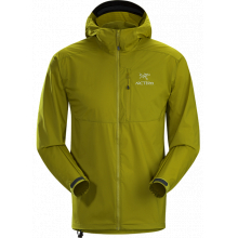 Squamish Hoody Men's by Arc'teryx in Seattle WA