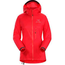 Squamish Hoody Women's by Arc'teryx in Charlotte Nc