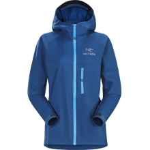 Squamish Hoody Women's by Arc'teryx