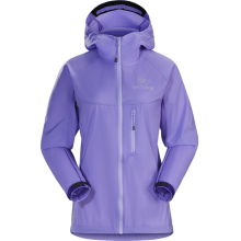 Squamish Hoody Women's by Arc'teryx in Glenwood Springs CO