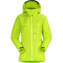 Squamish Hoody Women's by Arc'teryx in Grand Junction Co