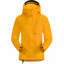 Squamish Hoody Women's by Arc'teryx in Sacramento Ca