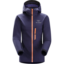 Squamish Hoody Women's by Arc'teryx in Orlando Fl