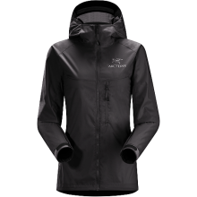 Squamish Hoody Women's by Arc'teryx in Squamish Bc