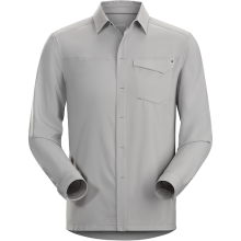 Skyline LS Shirt Men's by Arc'teryx
