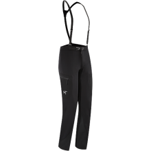Psiphon SV Pants Men's by Arc'teryx