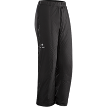 Atom LT Pant Men's by Arc'teryx
