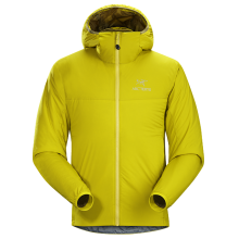 Atom LT Hoody Men's by Arc'teryx in Tulsa Ok