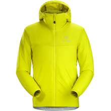 Atom LT Hoody Men's by Arc'teryx