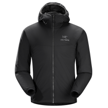 Atom LT Hoody Men's by Arc'teryx in Birmingham Mi
