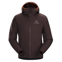 Atom LT Hoody Men's by Arc'teryx in Missoula Mt