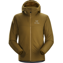 Atom LT Hoody Men's by Arc'teryx in Tucson Az