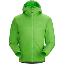 Atom LT Hoody Men's by Arc'teryx in Atlanta Ga