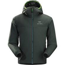 Atom LT Hoody Men's by Arc'teryx in Boston Ma