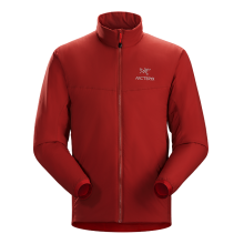Atom LT Jacket Men's by Arc'teryx in San Luis Obispo Ca