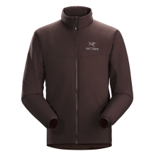 Atom LT Jacket Men's by Arc'teryx in Burlington Vt